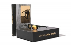 mykita-for-palm-angels