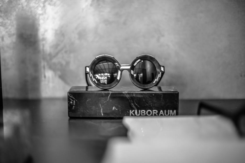 KUBO_MIDO2015_09