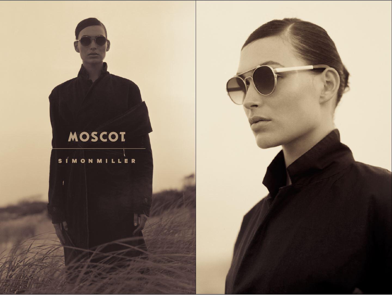 Ottica-Vettore-Simon-Miller-Moscot