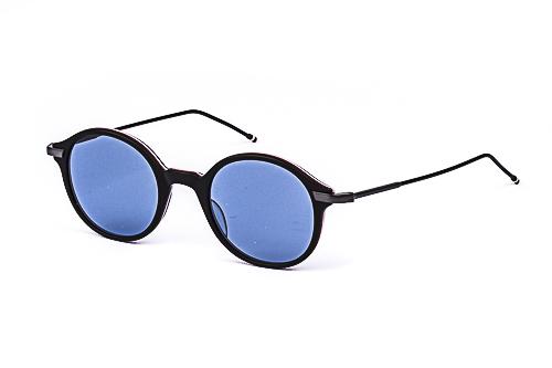 occhiali-da-sole-Thom-Browne-708