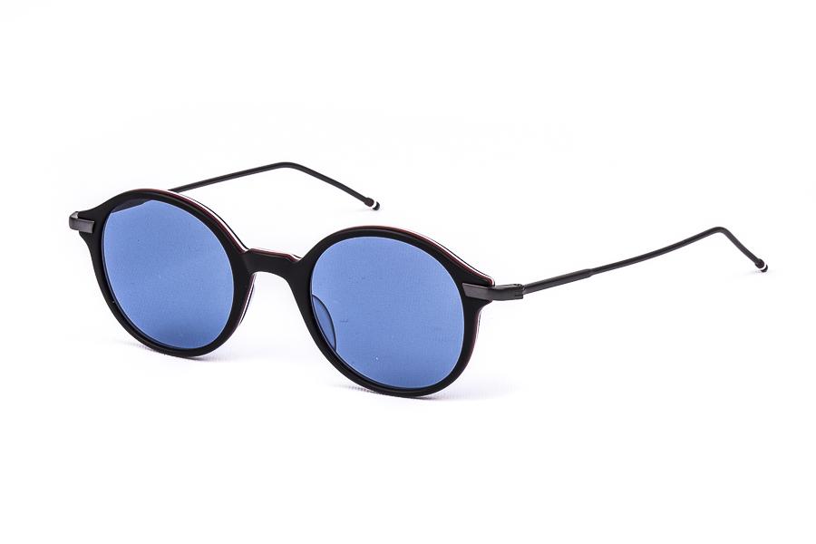 occhiali-sole-thom-browne-708