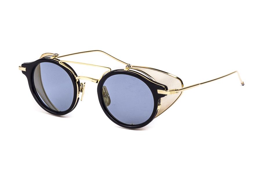 occhiali-sole-thom-browne-804