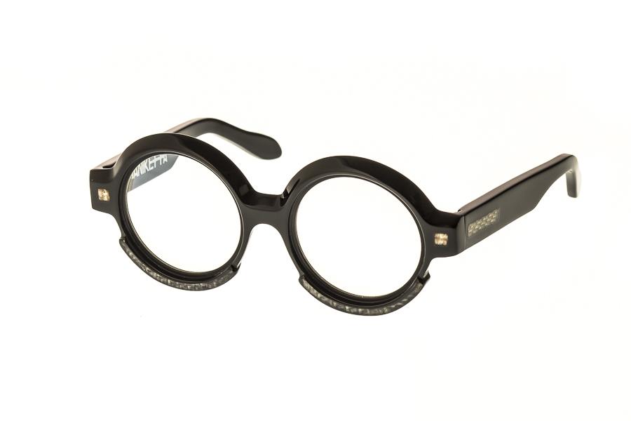 Occhiali-Maniketta-Round