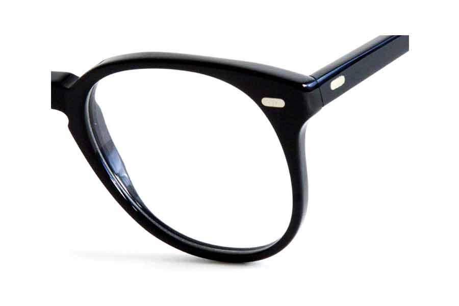 Occhiale-Cutler-and-Gross-da-vista-960-particolare