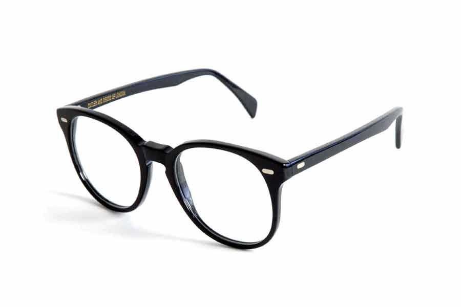 Occhiale-Cutler-and-Gross-da-vista-960