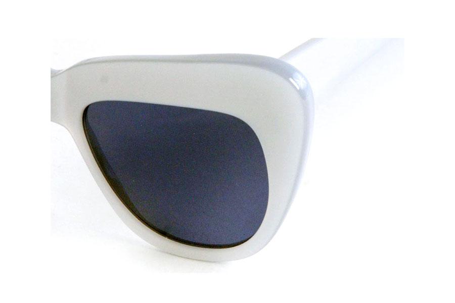 Occhiale-da-Sole-Cutler-and-Gross-Modello-9-100-GILES-SCOOBIES-dettaglio