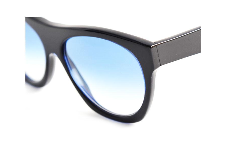 Occhiale-da-sole-CUTLER-AND-GROSS-modello-1064-dettaglio