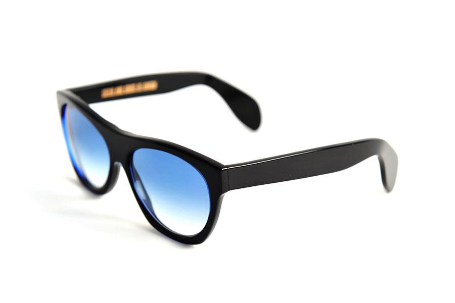 Occhiale-da-sole-CUTLER-AND-GROSS-modello-1064