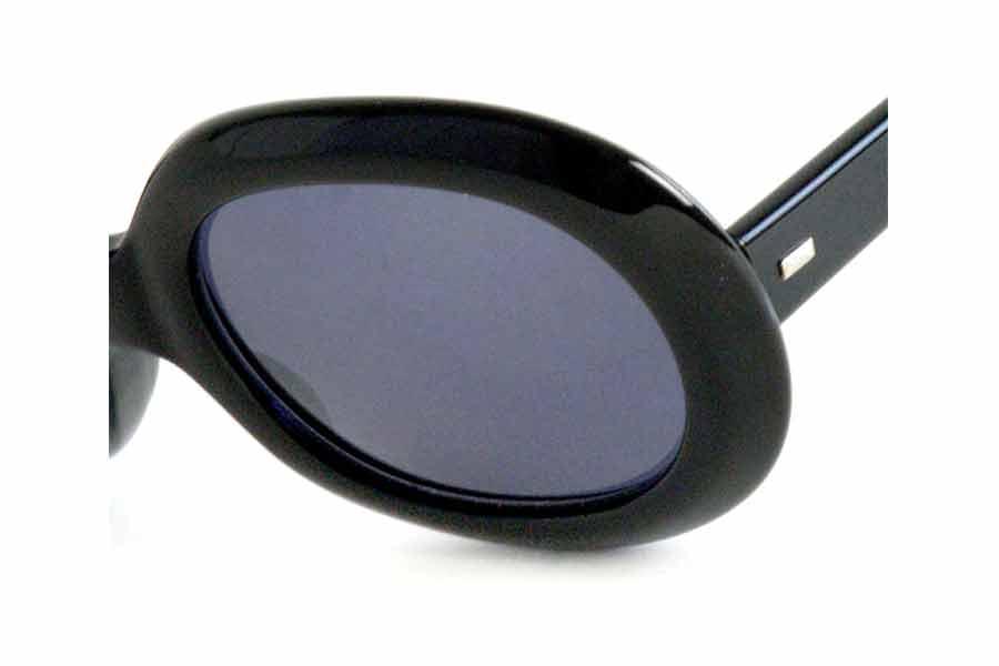 Occhiale-da-sole-Cutler-and-Gross-modello-0383-dettaglio