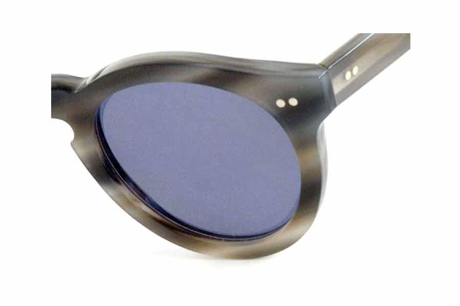 Occhiale-da-sole-Cutler-and-Gross-modello-0734-dettaglio