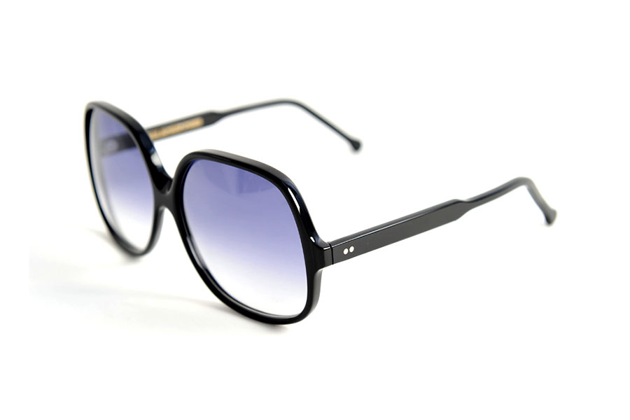 Occhiale-da-sole-Cutler-and-Gross-modello-0811