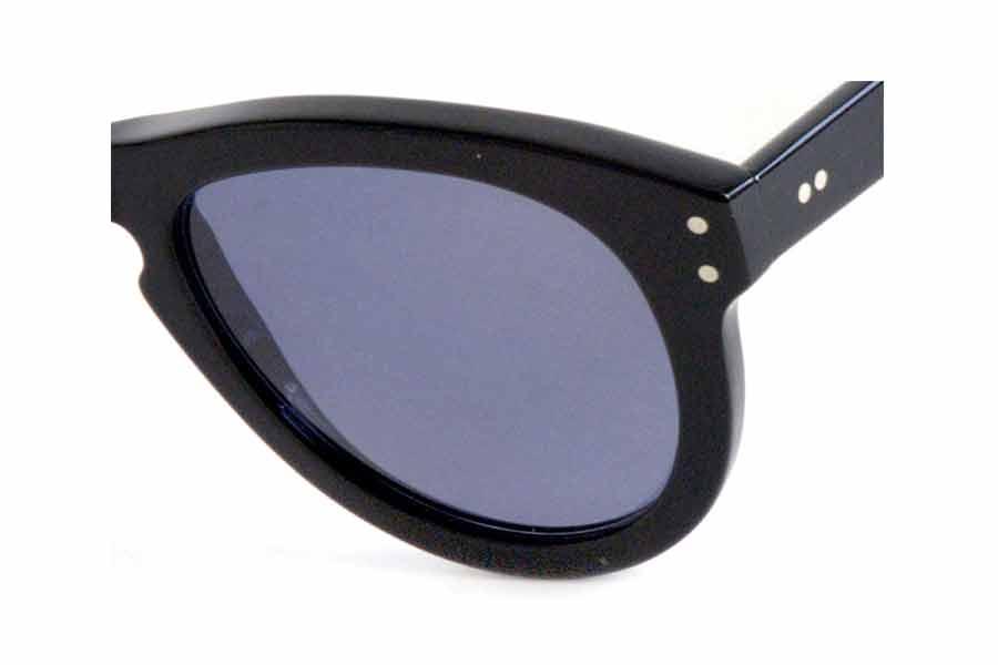 Occhiale-da-sole-Cutler-and-Gross-modello-1001-dettaglio