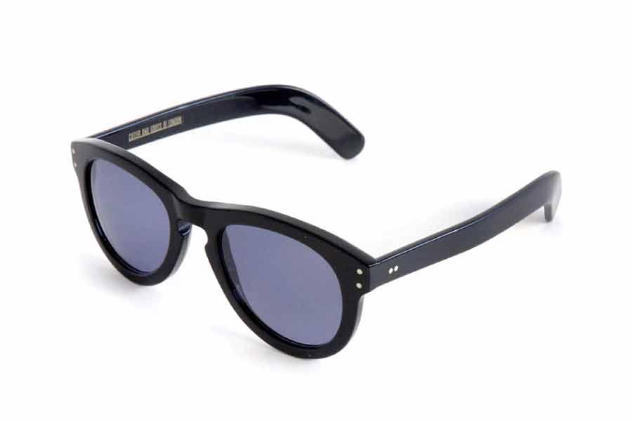 Occhiale-da-sole-Cutler-and-Gross-modello-1001