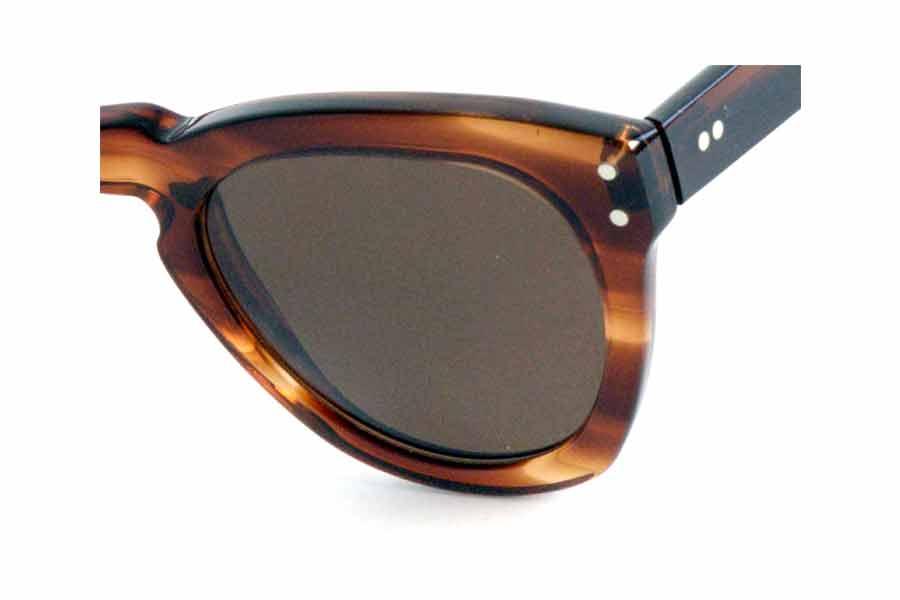 Occhiale-da-sole-Cutler-and-Gross-modello-1002-dettaglio