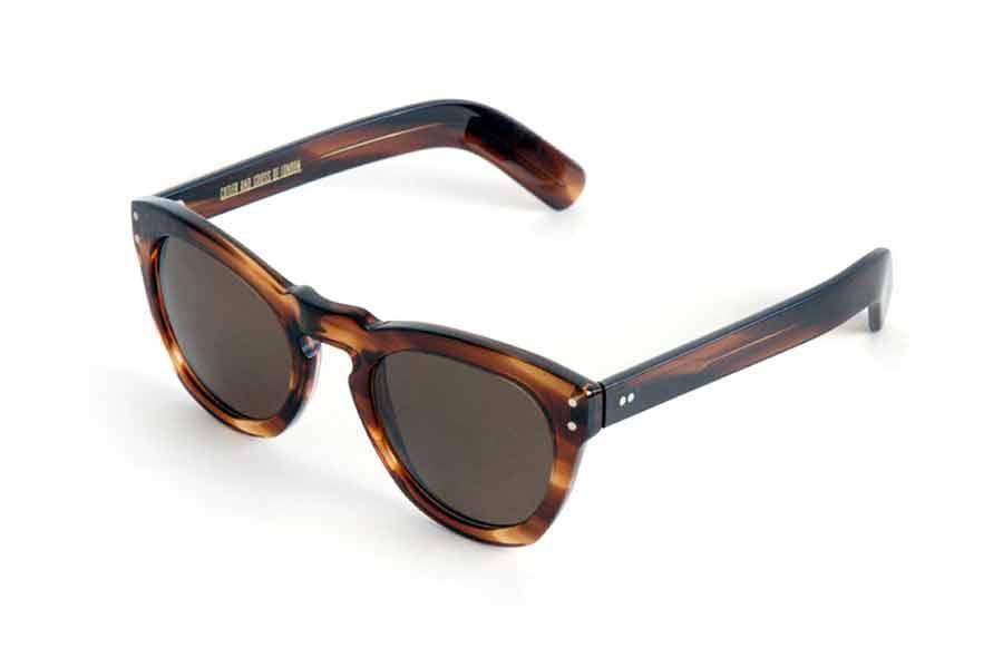 Occhiale-da-sole-Cutler-and-Gross-modello-1002