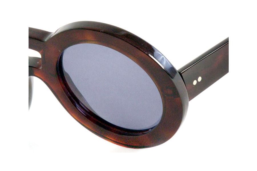 Occhiale-da-sole-Cutler-and-Gross-modello-20-100-dettaglio