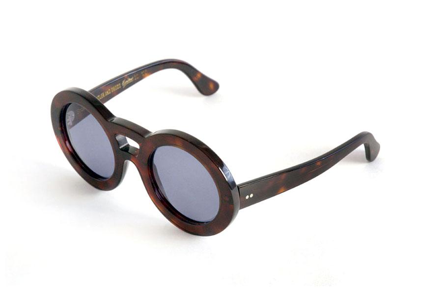 Occhiale-da-sole-Cutler-and-Gross-modello-20-100