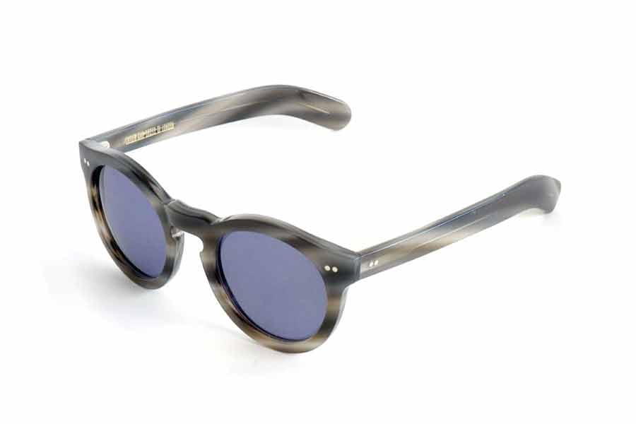 Occhiale-da-sole-Cutler-and-Gross-modello-734