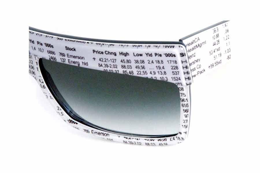 Occhiale-da-sole-Cutler-and-Gross-modello-887-dettaglio