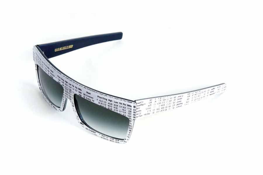 Occhiale-da-sole-Cutler-and-Gross-modello-887