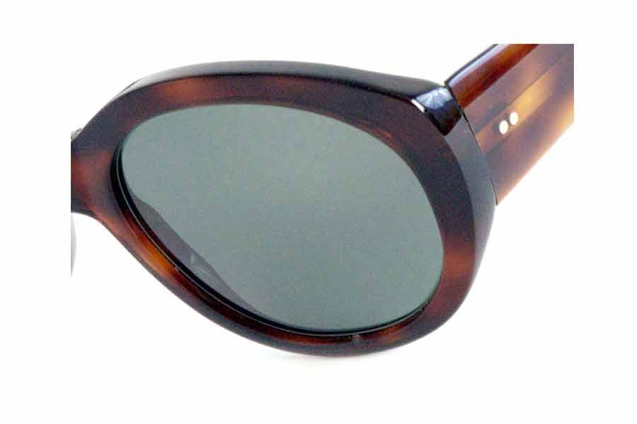 Occhiale-da-sole-Cutler-and-Gross-modello-944-dettaglio