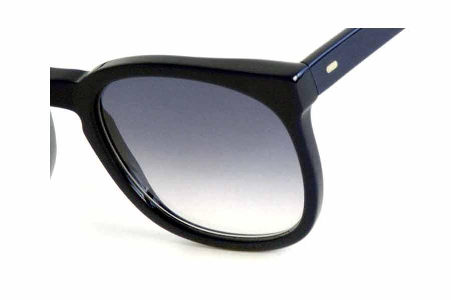 Occhiale-da-sole-Cutler-and-Gross-modello-984-dettaglio
