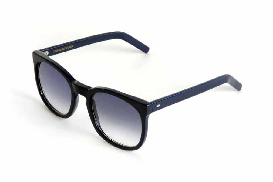 Occhiale-da-sole-Cutler-and-Gross-modello-984