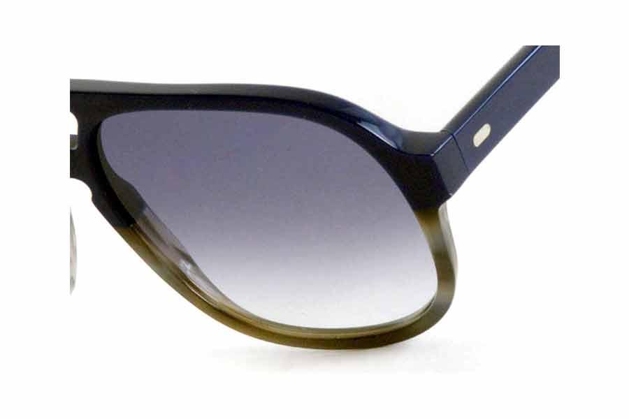 Occhiale-da-sole-Cutler-and-Gross-modello-995-dettaglio