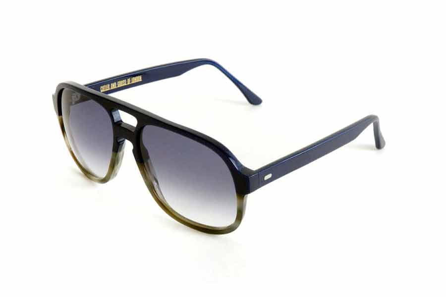 Occhiale-da-sole-Cutler-and-Gross-modello-995