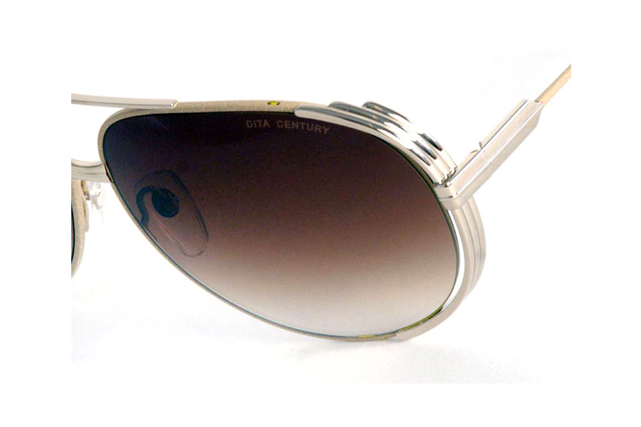 Occhiale-da-sole-DITA-modello-CENTURY-dettaglio