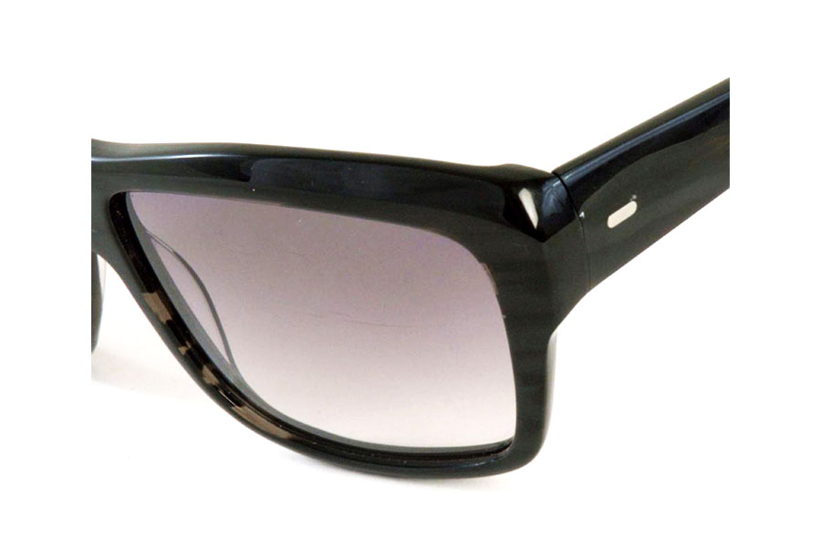 Occhiale-da-sole-DITA-modello-NIGHT-MOVES-dettaglio