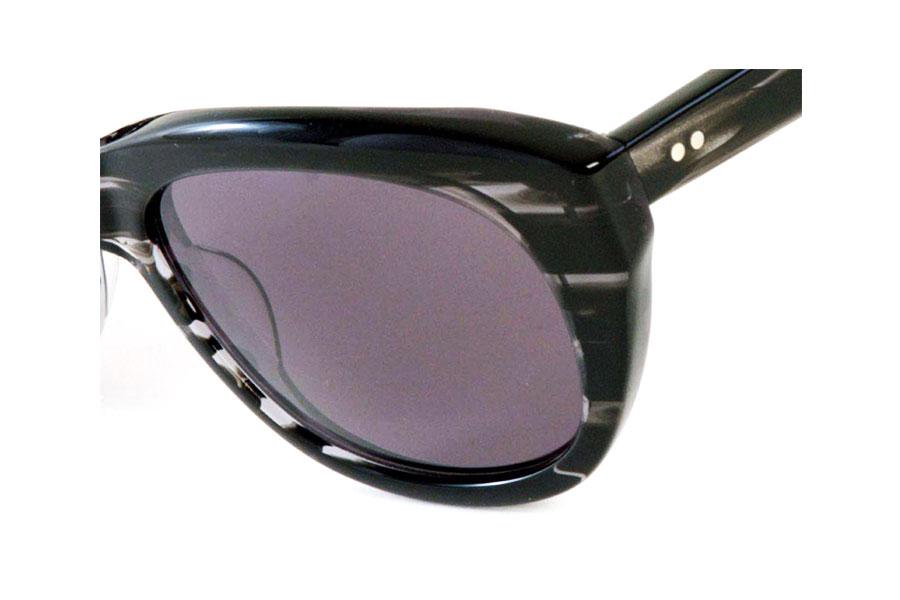 Occhiale-da-sole-DITA-modello-SAVOY-dettaglio