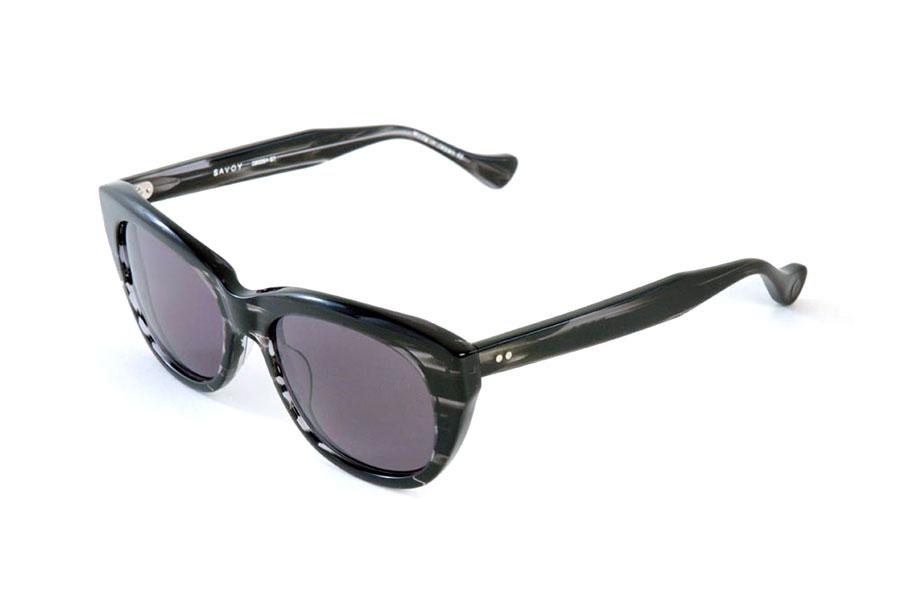 Occhiale-da-sole-DITA-modello-SAVOY