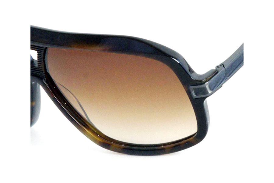 Occhiale-da-sole-DITA-modello-SIG-dettaglio
