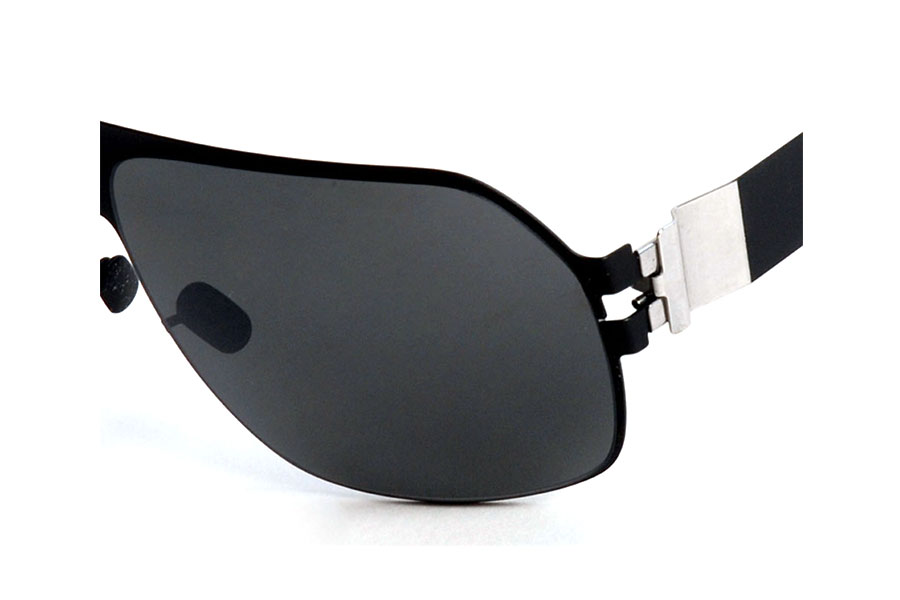 Occhiale-da-sole-MYKITA-modello-XAVER-dettaglio