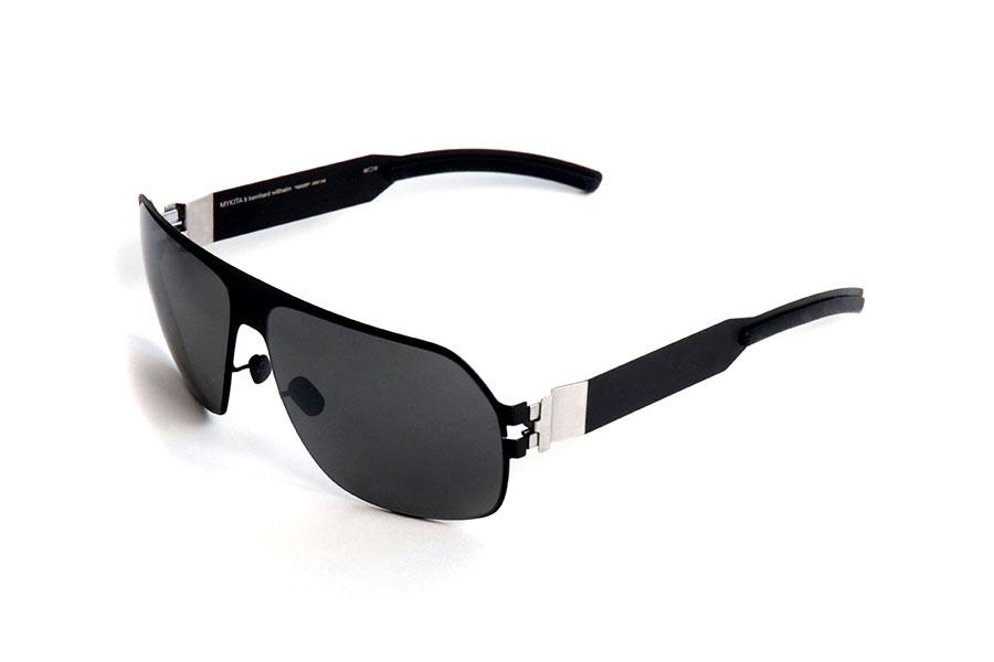 Occhiale-da-sole-MYKITA-modello-XAVER