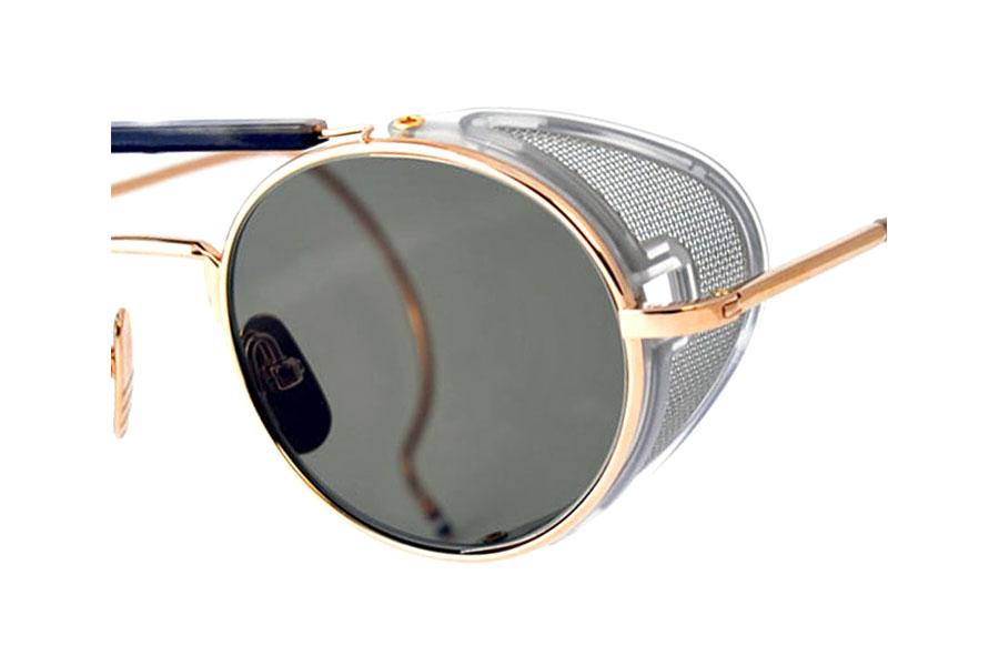 Occhiale-da-sole-THOM-BROWN-mod-TB001B-T-dettaglio