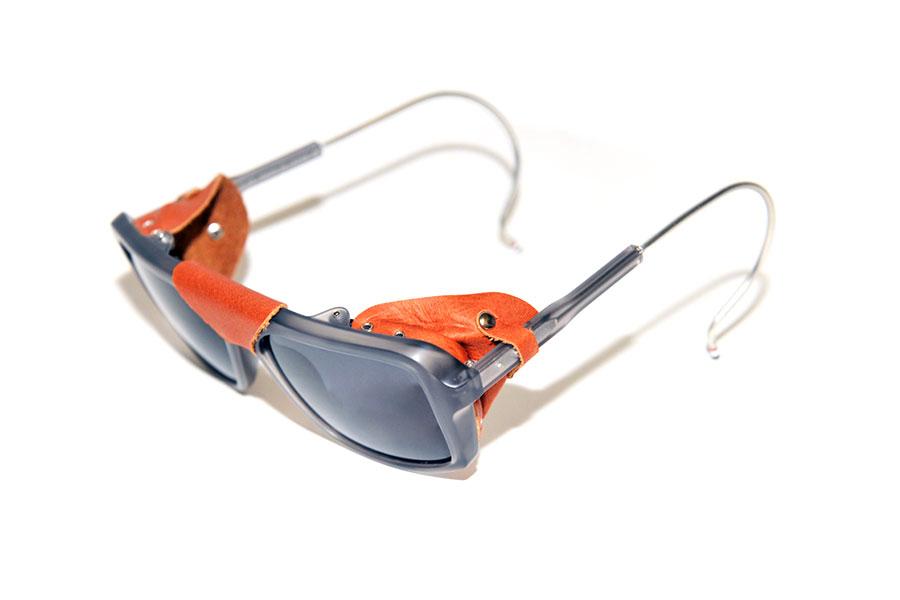 Occhiale-da-sole-THOM-BROWNE-mod-TB010