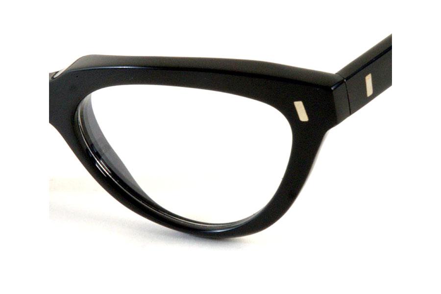 Occhiale-da-vista-Cutler-and-Gross-1013-dettaglio