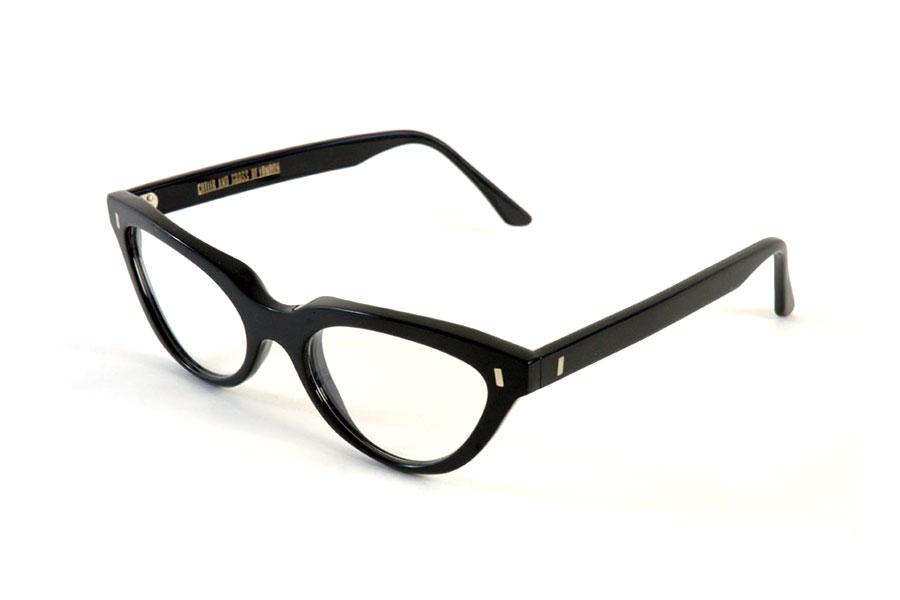 Occhiale-da-vista-Cutler-and-Gross-1013