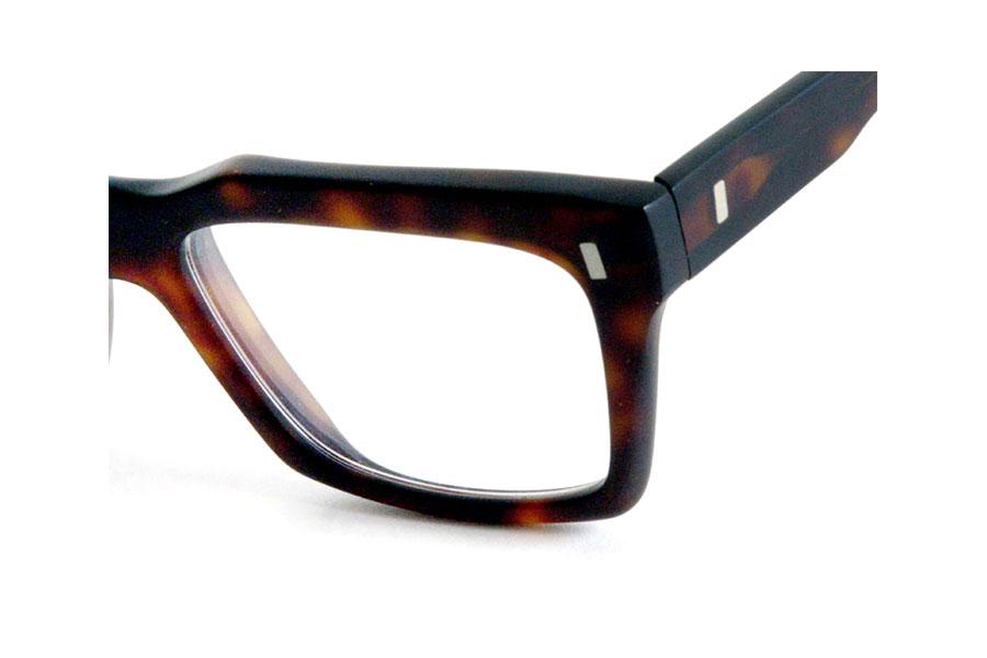 Occhiale-da-vista-Cutler-and-Gross-1015-dettaglio