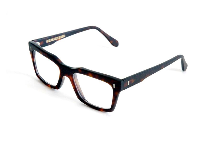 Occhiale-da-vista-Cutler-and-Gross-1015