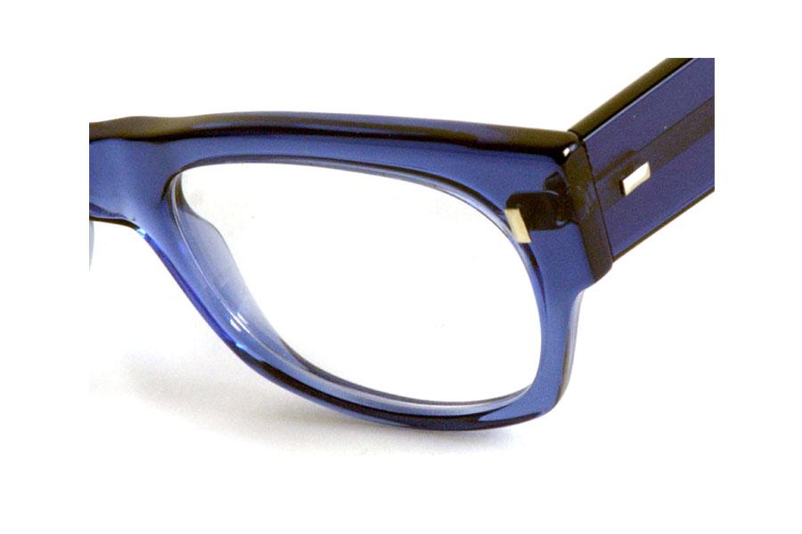 Occhiale-da-vista-Cutler-and-Gross-1019-dettaglio