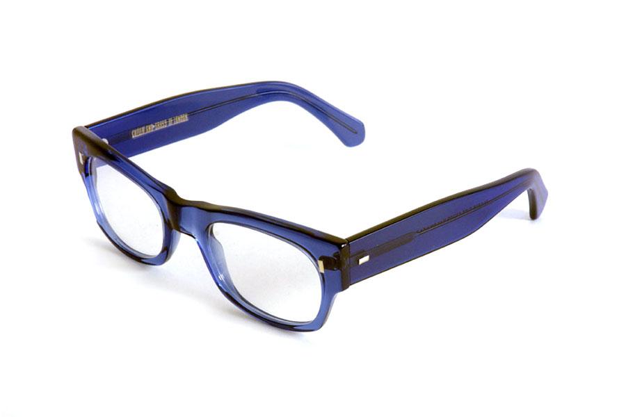 Occhiale-da-vista-Cutler-and-Gross-1019
