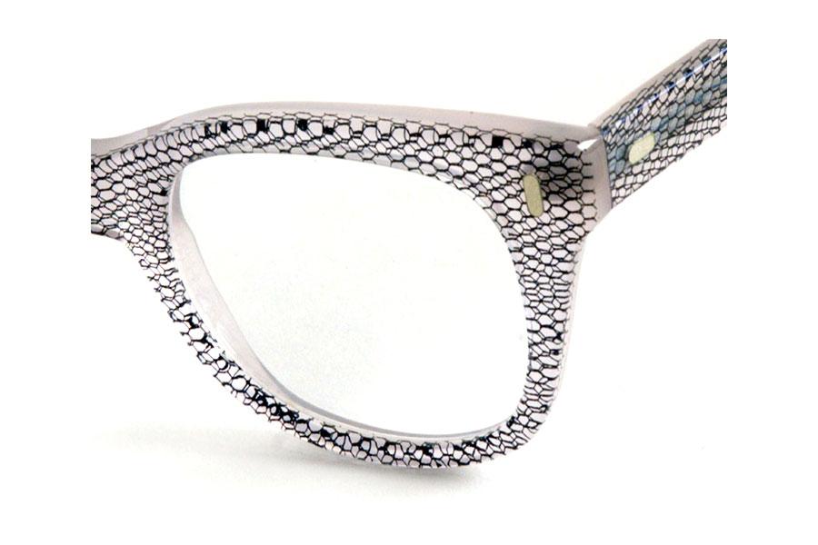Occhiale-da-vista-Cutler-and-Gross-1029-dettaglio