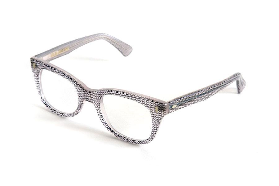 Occhiale-da-vista-Cutler-and-Gross-1029