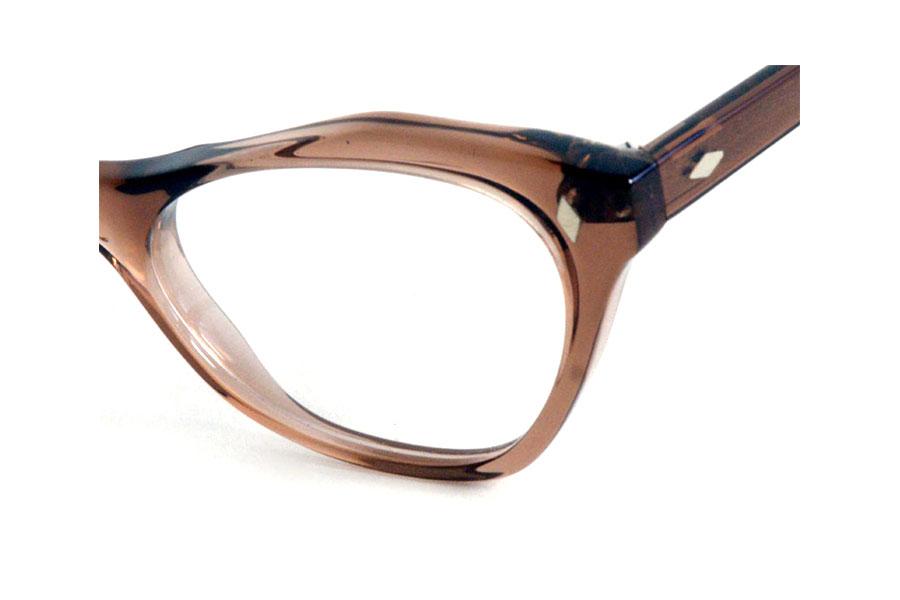 Occhiale-da-vista-Cutler-and-Gross-1030-dettaglio