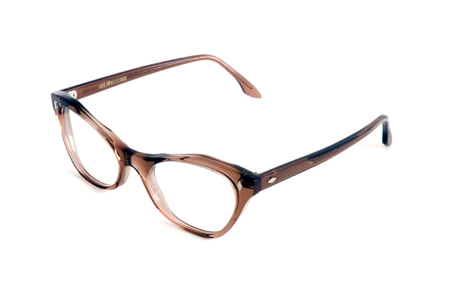Occhiale-da-vista-Cutler-and-Gross-1030