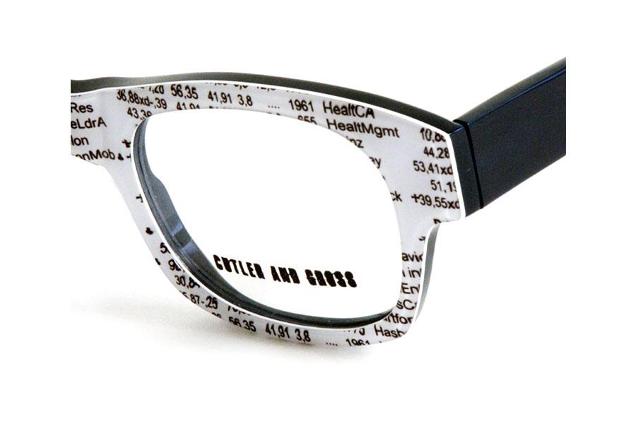 Occhiale-da-vista-Cutler-and-Gross-690-dettaglio