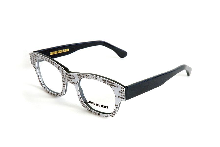 Occhiale-da-vista-Cutler-and-Gross-690